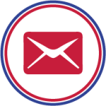 Logo cours email South West French Lessons